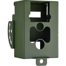 Металлический защитный корпус для фотоловушек, фото