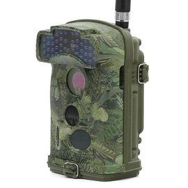 Фотоловушка Acorn LTL-6310WMG-3G, фото