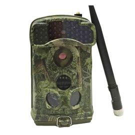 Фотоловушка Acorn LTL-6310MG-3G, фото