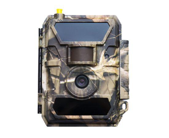 Фотоловушка SIFAR 3.5CGW, фото