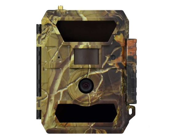 Фотоловушка GSM Arsenal AR-412G, фото