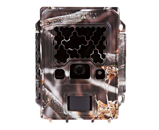 Фотоловушка Reconyx HC600, фото